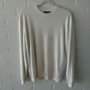 Forever 21 Sweaters - Forever 21 Men's sweater